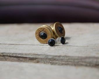 CUSTOM, 223 Bullet Earrings, Bullet Earrings, Bullet Jewelry, FREE SHIPPING!!!, good for birthdays or weddings