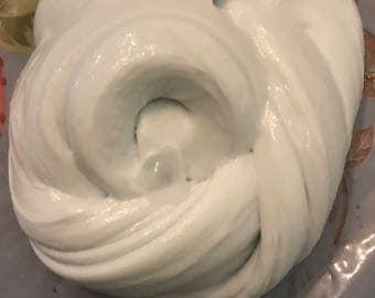 Pastel Mints slime