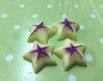 Lemon Meringue Pie Wax Melts