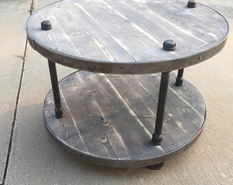 pipe furniture, industrial furniture, sofa coffee side tables, bar stools
