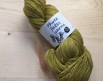 ltd. ed. - eponymous sock sale
