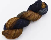 Wit Beyond Measure Sturdy Sock Yarn - In Stock