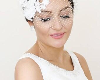 Bridal Earrings Wedding Earrings Pearl Earrings Vintage Inspired Cocktail Earrings Corporate Gifts