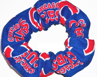 "Shop ""chicago cubs fabric"" in Bath & Beauty"