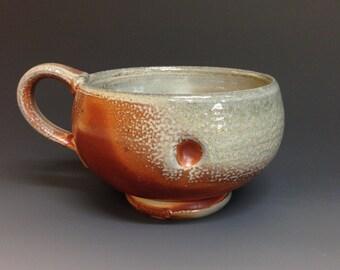 Soup Mug. Chili Mug. (#2)