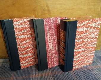 Vintage Reader's Digest Books Set of Three