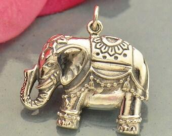 Elephant feng shui etsy - Elephant meaning feng shui ...