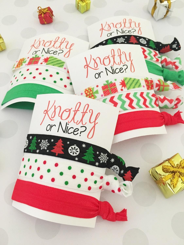 secret santa gift coworker gift gifts under 5 white. Black Bedroom Furniture Sets. Home Design Ideas