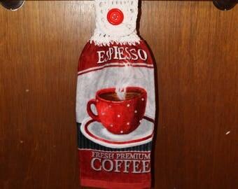 Espresso-KOW45