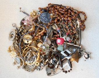Jewelry Destash No. 6