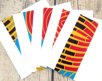 Blank greeting card, Blank card greeting, Greeting card blank, Greeting blank card, Card blank greeting, Card greeting blank. x 10