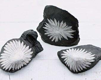 Chrysanthemum Gemstone - Stone of Transformation