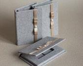 USB box, USB case, Photography packaging, Linen USB box, usb presentation box, usb flash box packaging