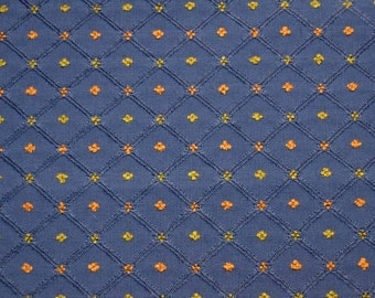 23794 Fabric REMNANT 57 inches x 1.875 yards