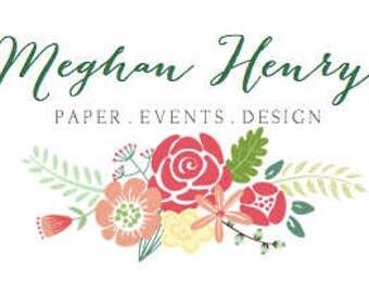 custom print-at-home design
