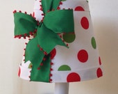 This is a custom listing for 3 Holiday Shades