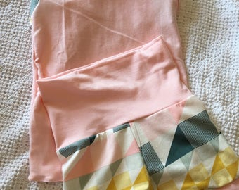 BEAUTIFUL Summer Shorts/shirt  size 3 t