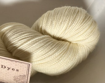 The Tailor of Gloucester , Inspired by Beatrix Potter... Canon Hand Dyes Yarn