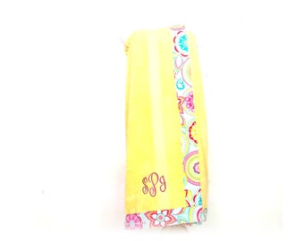 Plus Size Spa Wrap, Tall Spa Wrap, Shower Wrap; Bath Towel, Bath Towel Wrap, Towel Wrap, Bath Wrap, Spa Towel Wrap, Bridesmaid Towel Wrap,