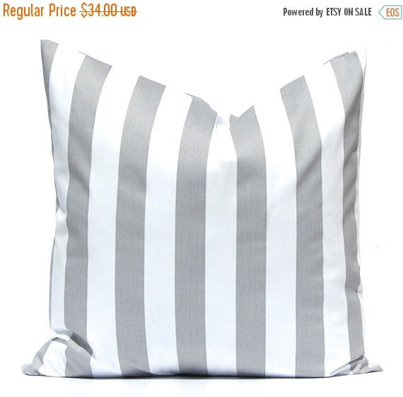 15 Inch Throw Pillow Covers : 15% Off Sale Throw Pillow Covers Decorative by CompanyTwentySix