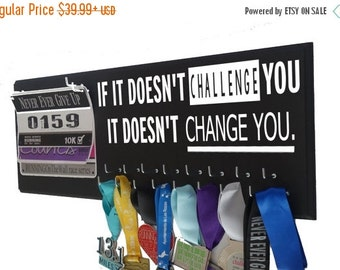 """Shop """"gifts for runners"""" in Home & Living"""