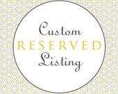 Custom Gallery Logo