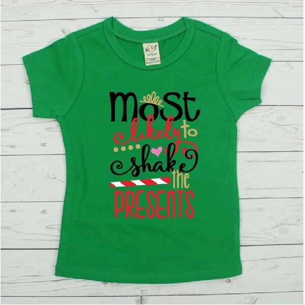 kids christmas shirt christmas outfit toddler christmas baby christmas shirt boys christmas