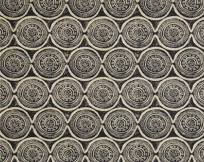 Designer Pillow Cover - Lumbar, 16 x 16, 18 x 18, 20 x 20, 22 x 22, Euro - LF Atlas-  Granite