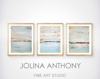 original painting,, wall art,, acrylic painting,, large painting,,, oil painting,,, jolina anthony