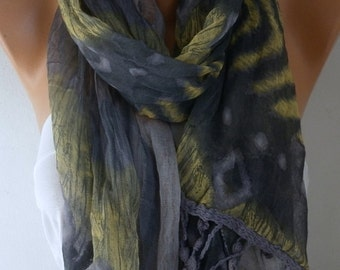 Batik Scarf Camouflage Shawl Multicolor Unisex Men Cotton Cowl Scarf Gift Ideas For Her Women Fashion Accessories,valentine's day gift