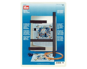 Magnetic Board Prym Embroidery