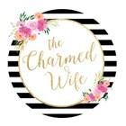 thecharmedwife