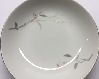 Cherry Blossom Fine China China