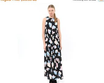 Floral dress, Boho Chic Summer and Spring Maxi Dress for all Occasions, Beautiful floor length dress