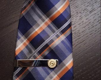9mm Tie Clip