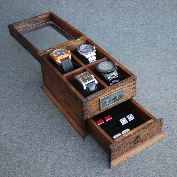 mens watch box box s box box for 30706