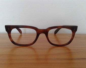 aviator style glasses nwaz  Vintage BARBUDO frame made in Spain model Turin ,80s/90s sunglasses, retro  sunglasses, aviator style frame