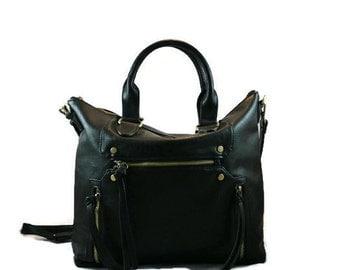 Stylish Camera Bag    Digital SLR Bag           Camera Bag for Women