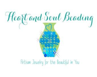 Logotipo de empresa personalizado - Branding incluye insignia, marca de agua, Banner, Avatar, tarjeta de visita - Boutique de marca - logo de los niños
