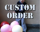 Event June 3 Triblend Grey size 2T two t Multi dot pink green blue w Rainbow chevron skinny o Tiny green circles