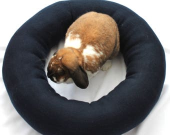 Large/Giant Ugli Donut Bed