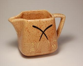 Stanford Pottery Etsy
