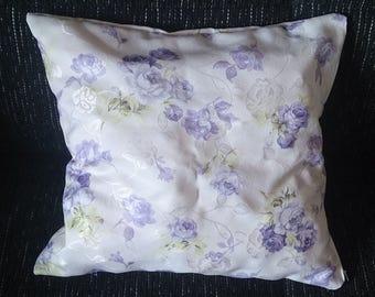 Dekokissem + shabby chick + vintage style + sofa cushions
