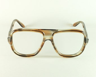 Frame Glasses Made In Italy : made in italy frames Etsy
