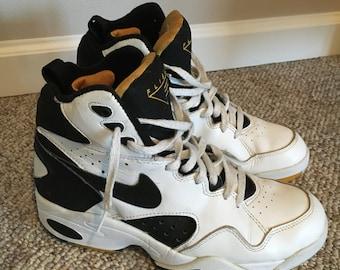d1f2f294ca4a michael jordan 8 shoes on sale   OFF38% Discounts