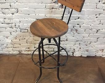Bar stools with backs-wooden bar stools- swivel bar stools- commercial bar stools-bar stools