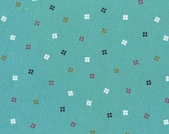 Michael Miller Fabrics - Petit Fours - PS7423-PSTL-D