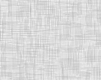 Harmony Blender, Quilt fabric, Gray fabric, Quilting Treasures - Woven by Quilting Treasures 24776 K Ash Gray - 1/2 yard