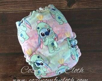One Size Cloth diaper, Windpro Hybrid, Cloth Nappy, Cloth Diaper, One Size Diaper, Baby shower, Eco Friendly Cloth Diaper