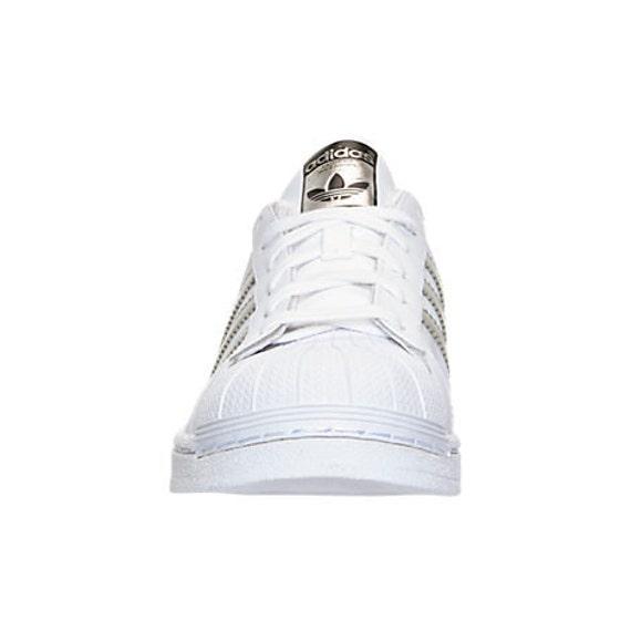 2017 Shoes By Superstar Hot Btq84g Sale Women's Adidas Original thsCQdr
